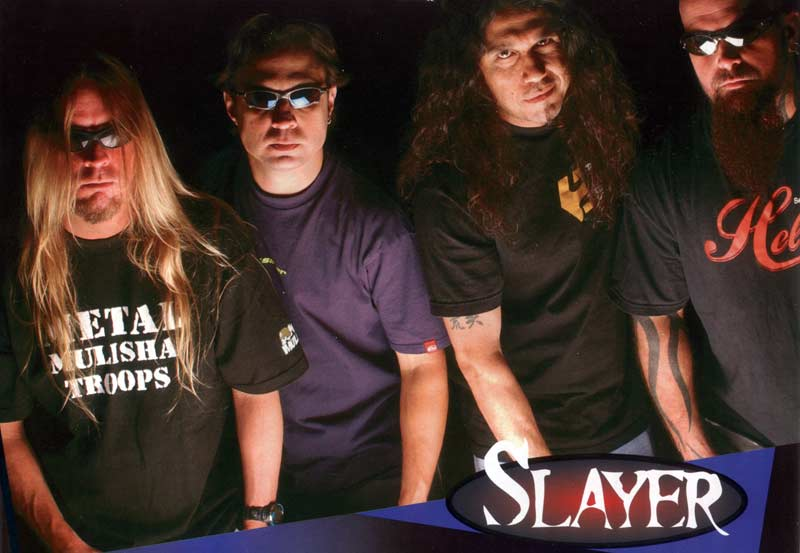 Slayer_MetalEdge503.jpg
