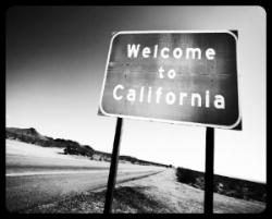 california-03.jpg