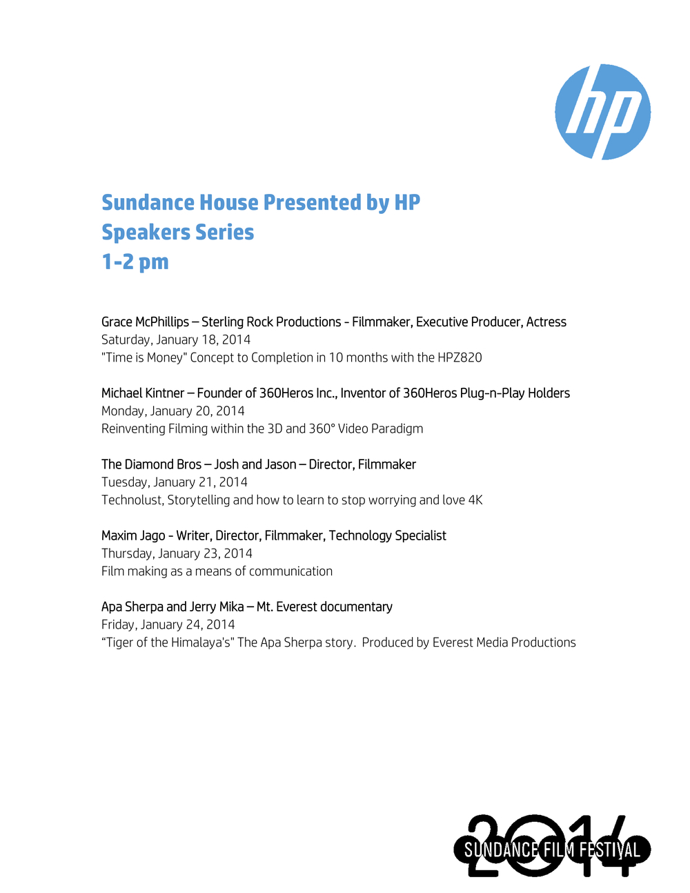 HP_Sundance_Presenters_WS_Speakers_Series 011014.jpg