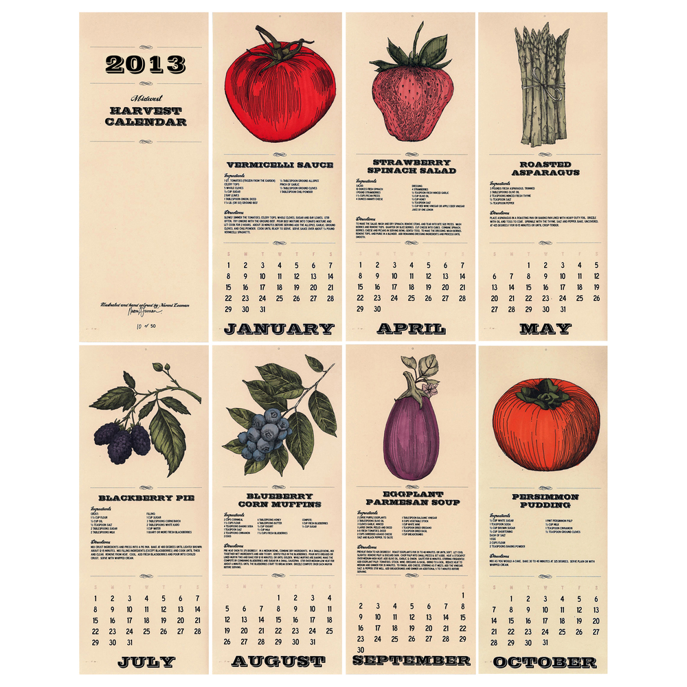 HarvestCalendar2013_Overview.jpg