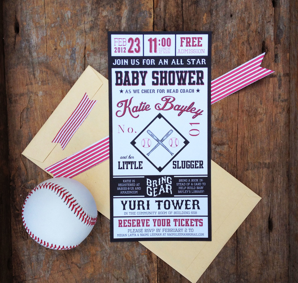 BaseballInvitations2.jpg