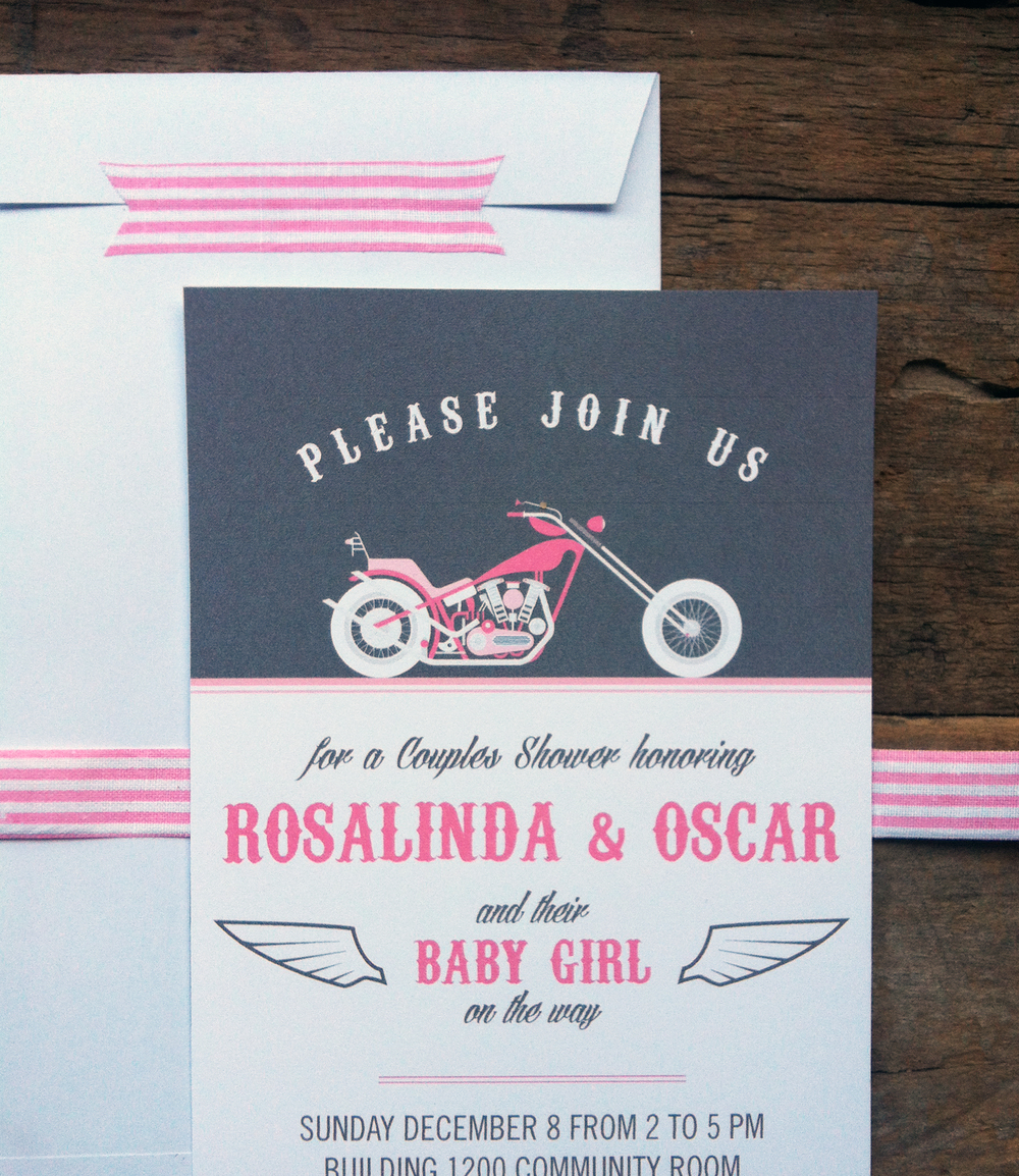 MotorcycleInvitation4.jpg