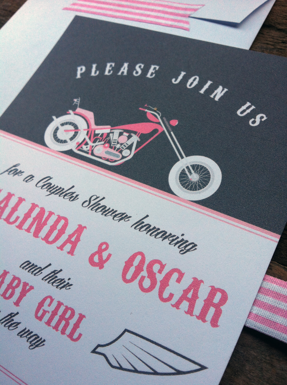 MotorcycleInvitation1.jpg