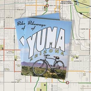 Bikeways Thumbnail.jpg