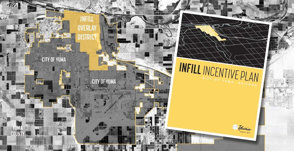 City of Yuma Infill Incentive Plan.jpg