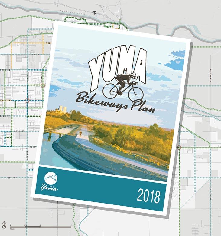 Bikeways Plan.jpg