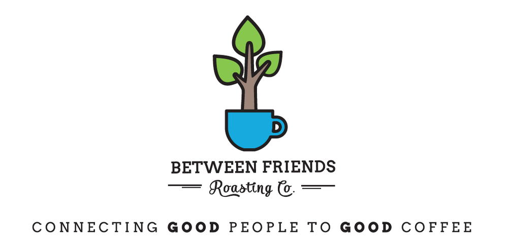 We know your morning routine is sacred so we work hard to produce great coffees. Love it or your money back. -Hus and Carly (Owners of BFRoasting)