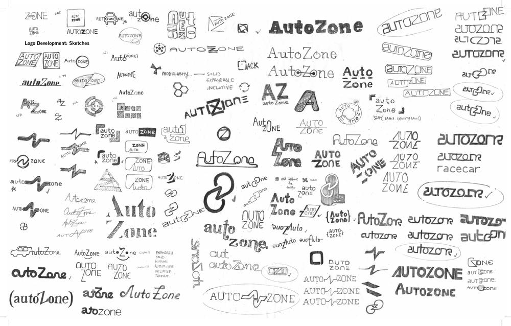 autozone logo sketches.jpg