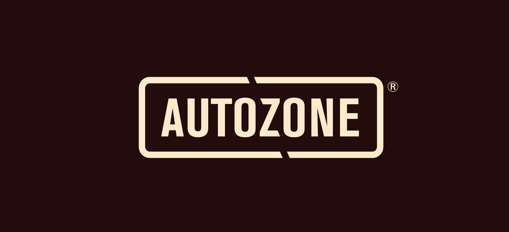 7 Off AutoZone Coupons Coupon Codes  July 2018