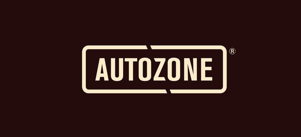 autozone logo.jpg