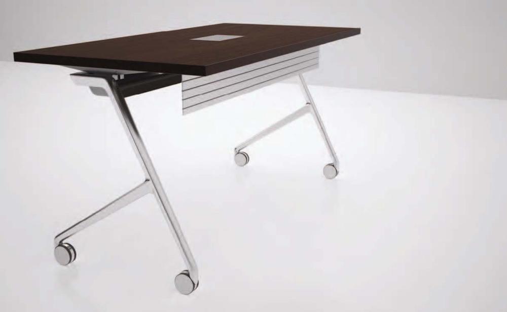 table_1.jpg