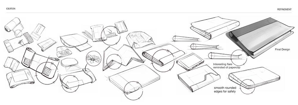 Nintendo - Memo sketches-01.jpg