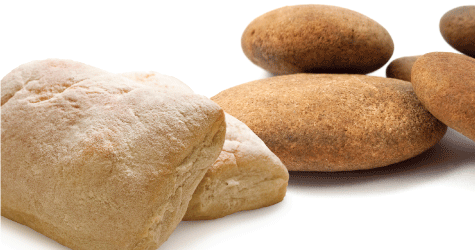 stones-to-bread.png