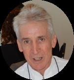 Br. Dennis Cooper