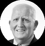Br. Doug Walsh