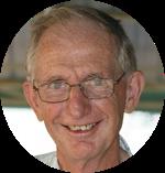Br. Tony Burrows