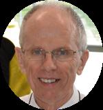 Br. Michael Herry