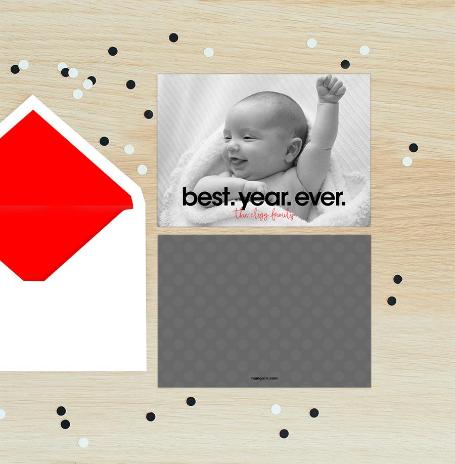 evermock copy.jpg