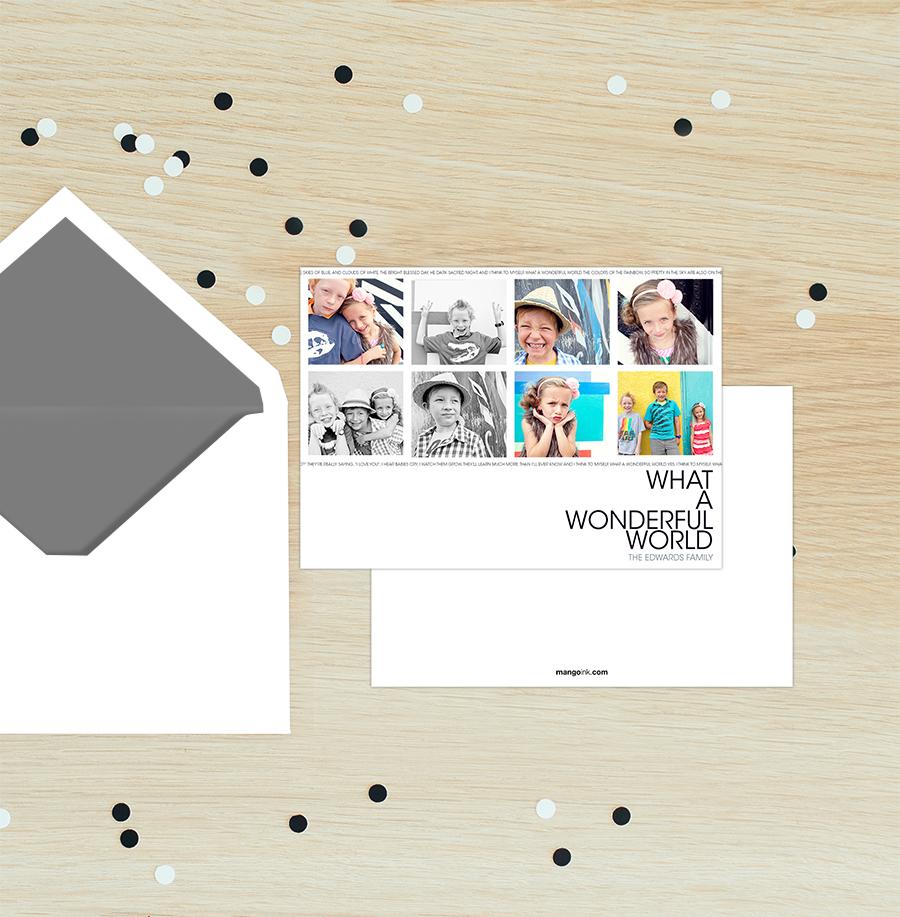 minimalistmock copy.jpg