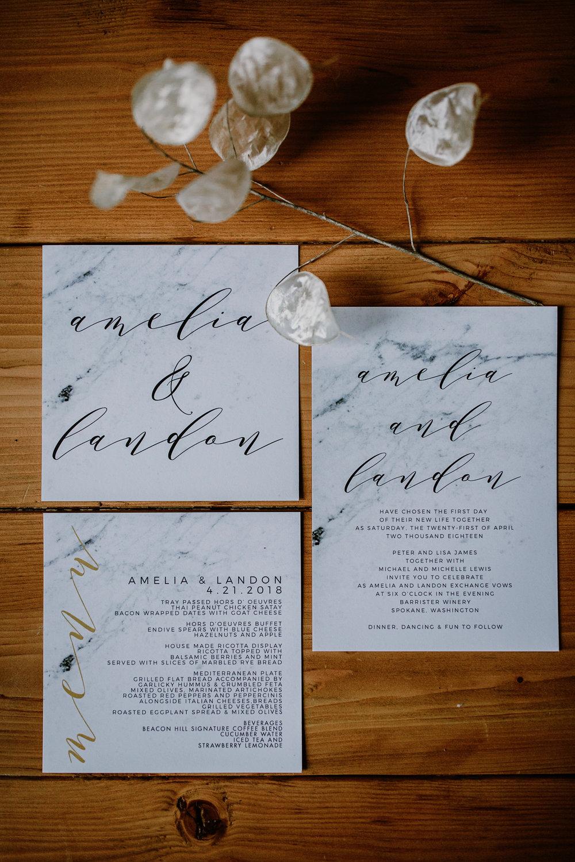 spokane-washington-amy-stone-photography-modern-simple-lunaria-wedding-photos-329.jpg