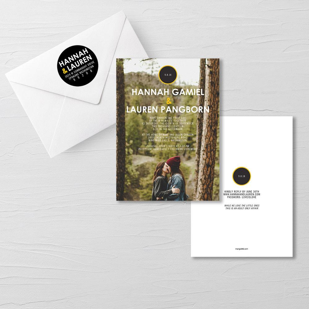 invitation_mockup_H&L.jpg