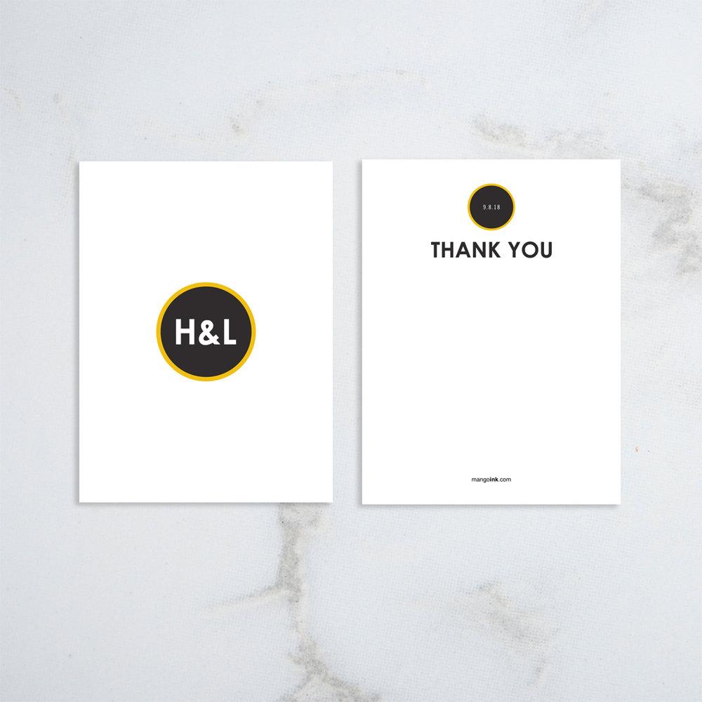 Invitation_mock_H&L_4.jpg