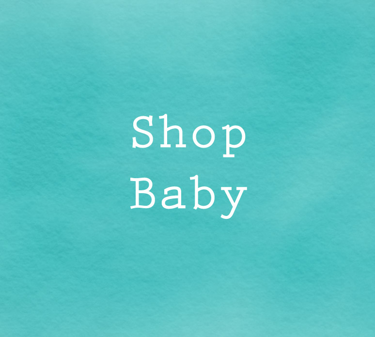 shop-red-baby.png