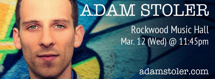 Adam-FBEventPage-140309.jpg