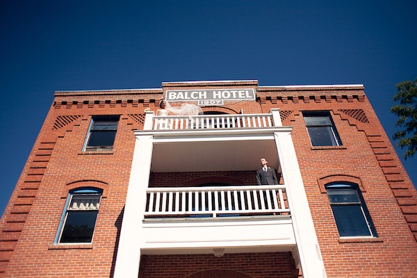 Balch-Hotel-Wedding-Photography-2