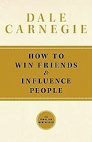 How-to-win-friends-and-influence-people-pocket-changed