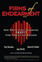 Firms-of-Endearment--pocket-changed