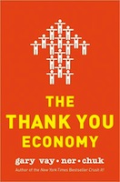 Thank-You-Economy-gary vaynerchuk-pocket-changed