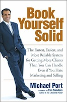 book-yourself-solid-michael-port-pocket-changed