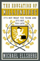 education_of_millionaires_-pocket-changed