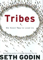 tribes-seth-godin-pocket-changed
