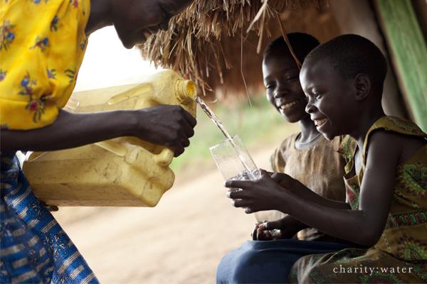 uganda_clean_water