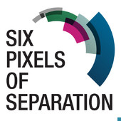 Six-Pixels-of-Separation-Podcast---Pocket-Changed