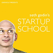 Startup-School-Seth-Godin-Podcast---Pocket-Changed