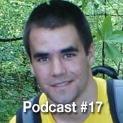 PC-017---Thomas-Frank-College-Info-Geek-Pocket-Changed-Cubicle-Renegade-Podcast-180.png