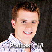 PC-018---Nathan-Barry-Authority-Designing-Web-Applications-App-Handbook-Pocket-Changed-Cubicle-Renegade-Podcast-180.png