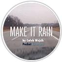 125x125-Make-It-Rain.jpg