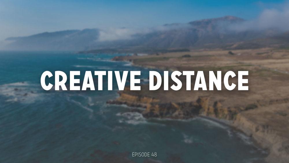 DVG-048---Creative-Distance.jpg