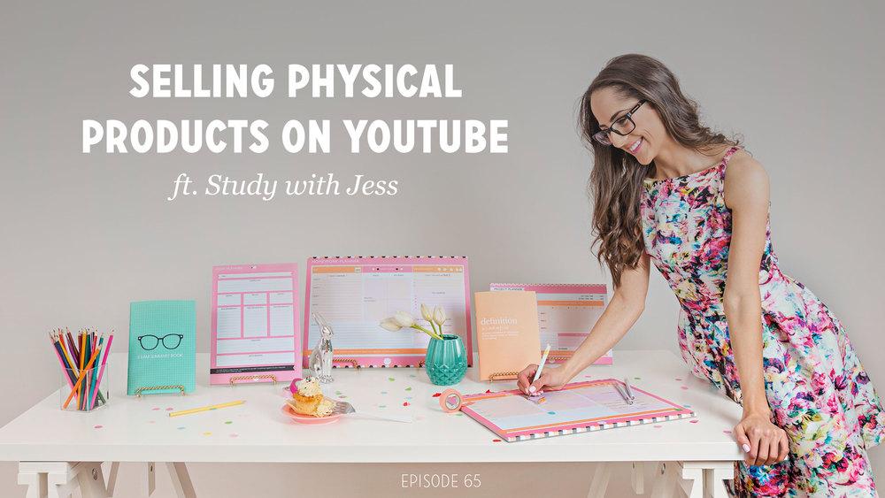 Jess's Blog :)
