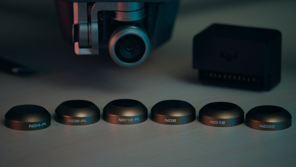 Mavic-Pro-Accessories-5.jpg