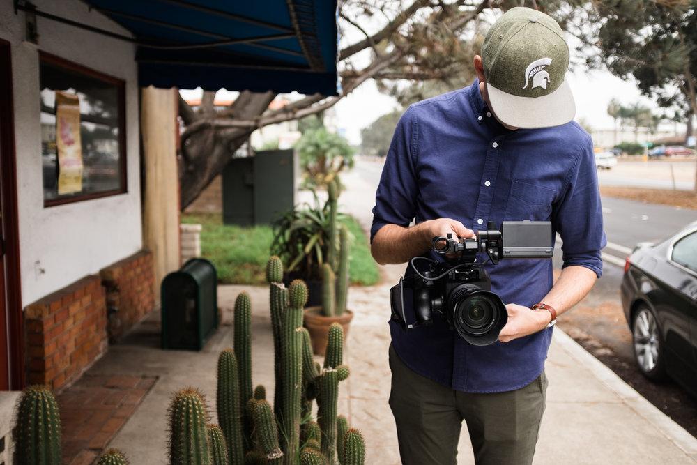 Caleb Wojcik Films-1.jpg