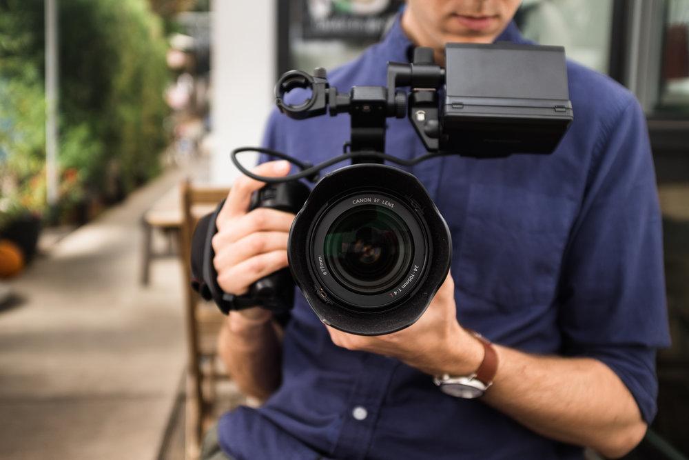 Caleb Wojcik Films-3.jpg