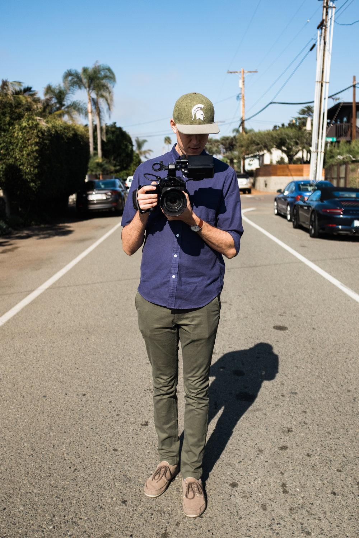 Caleb Wojcik Films-10.jpg