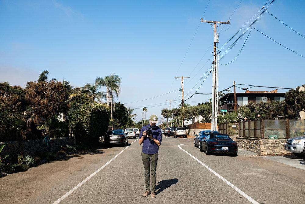 Caleb Wojcik Films-11.jpg