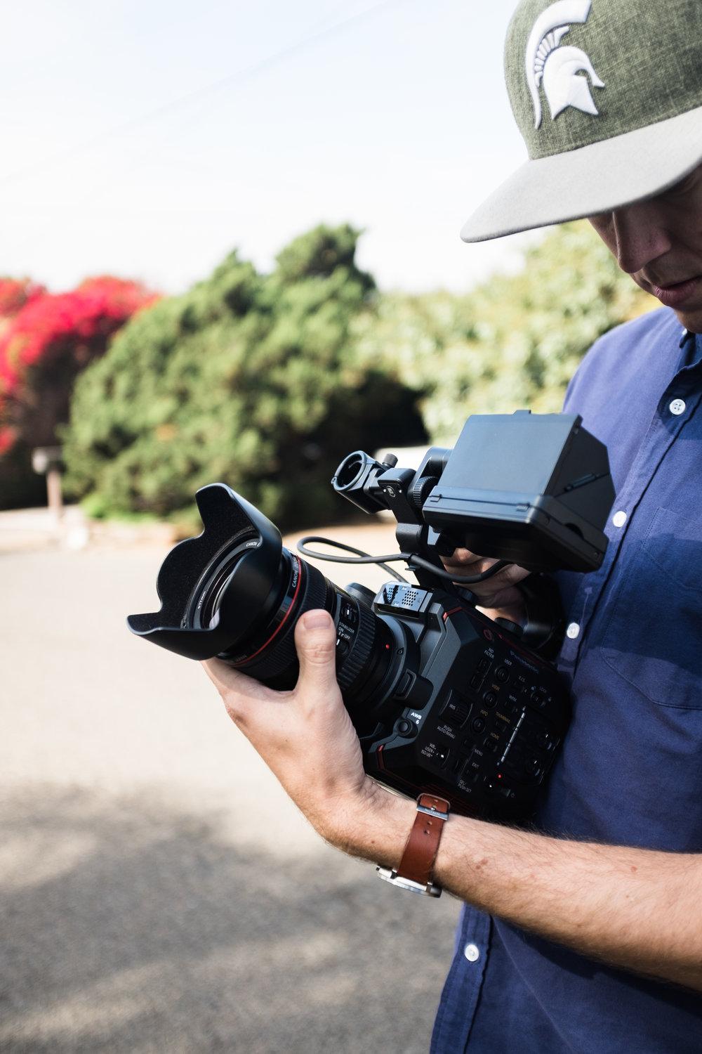 Caleb Wojcik Films-15.jpg