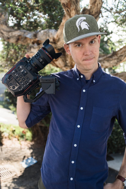 Caleb Wojcik Films-13.jpg